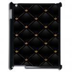 Custom Case for Ipad 3