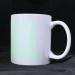 Custom Night Luminous Mug