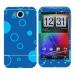 Skins for HTC G21 Sensation XL