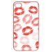 Cases for  Iphone 4,4s(Pink)