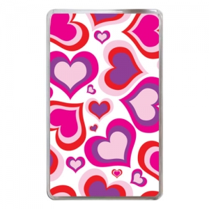 Hard Cover Case for Kindle Fire