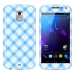Skins for Samsung Galaxy Nexus I9250