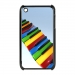 Personalized Cases for the IPhone 3