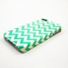 Case for 3D iPhone 4,4S