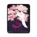 Custom Sleeve for Samsung Galaxy Tab 8.9 (Single side)