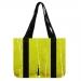 Custom Tote Bag 01  Model 1603 (2 sides)