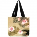 Custom Tote Bag 02 Model 1603  (2 sides)