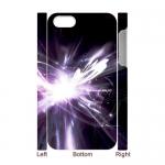 Custom Luminous Case for IPhone 4/4s 3D
