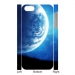 Custom Luminous Case for IPhone 5 3D
