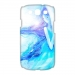 Custom Luminous Case for Samsung Galaxy S3 I9300 (3D)