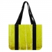 Custom Tote Bag 05 Model 1603 (one side)