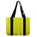 Custom Tote Bag 05 Model 1603 (one side)