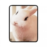 "Custom Sleeve for Samsung Galaxy Note  10.1"" (Single side)"
