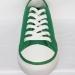 Custom Canvas Shoes Model001 (Women)