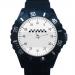 Custom Plastic Watch
