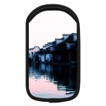 Custom Sleeve for SamSung Galaxy S4 I9500(Two Sides)