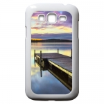 Custom Case for Samsung Galaxy Grand Duos I9080