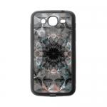 Case for Samsung Galaxy Mega i9152 TPU