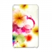 Personalized Case for IPod Touch 5 (3D)