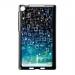 Custom Case for Google Nexus7 Tab 2