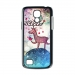 Custom Case for SamSung Galaxy S4 mini i9192/i9198