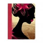 Custom Smart Cases for iPad 2, iPad 3 (New iPad),IPad 4