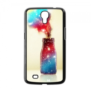 Custom Case for Samsung Galaxy Mega i9200