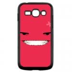 Custom Case for Samsung Galaxy Ace 3 S7272