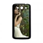 Custom Case for Samsung Galaxy Mega i9150