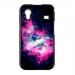 Custom Case for Samsung S5830 Galaxy Ace