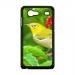 Custom Case for Samsung I9070 Galaxy S Advance