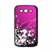 Custom Case for Samsung I9082 Galaxy Grand Duos