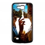 Custom Case for Samsung Galaxy Premier i9260