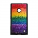 Custom Case for Nokia Lumia 520