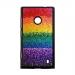 Custom Case for Nokia Lumia 520