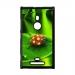 Custom Case for Nokia Lumia 925