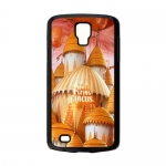 Custom Case for Samsung Galaxy Active i9295