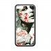 Custom Cases for iPhone 5C TPU (Laser Technology)