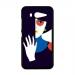 Custom Cases for Miui  Phone Miui2