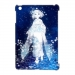 Custom Case for Retina iPad Mini (iPad mini 2) 3D
