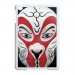 Custom Case for Retina iPad Mini (iPad mini 2)