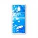 Custom Case for HTC One Mini