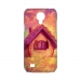 Custom Case for SamSung Galaxy S4 mini 3D
