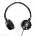 Custom Earphone