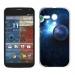 Custom Case for Motorola G (Laser Technology)