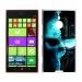 Custom Case for Nokia Lumia 1520 (Laser Technology)