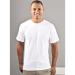 Tultex Men's Tee for Front Side Customized (USA Size) Model T39