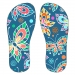Custom Flip Flops (For both Men and Women) Model040