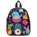 Custom Kid's School Bag Model 1601  (Small)