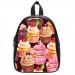 Custom Backpack Model 1601 (Large)